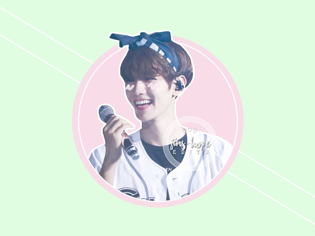 baekhyun requested by @connieal ♡ requests open! ☆ have a question about my edits? check my bio for a list of faq's before you ask! ☆  #exo #exobaekhyun #byunbaekhyun #baekhyun #exol #pastel #kpopedits