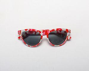 freetoedit glasses small funny