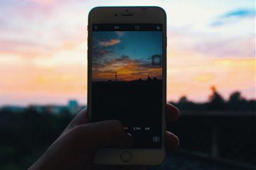 freetoedit sunset travel photography