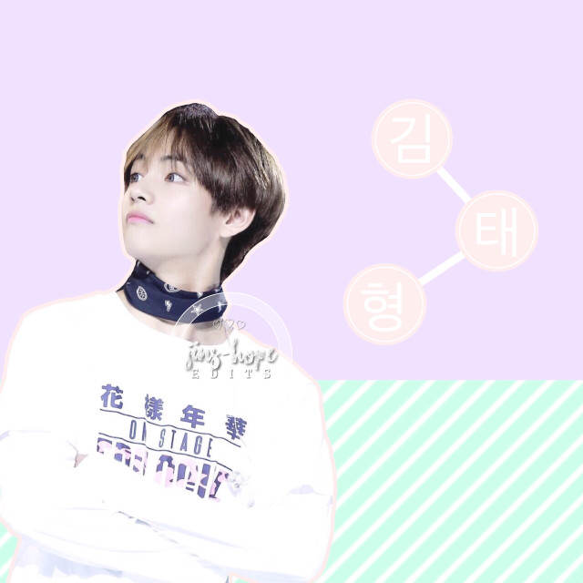 tae requested by @lus9e ♡ requests open! ☆ have a question about my edits? check my bio for a list of faq's before you ask! ☆  #bts #btsarmy #btsedit #btstaehyung #btsv #kimtaehyung #taehyung #tae #v #pastel #kpopedits   photo cr: tae tae lan:d