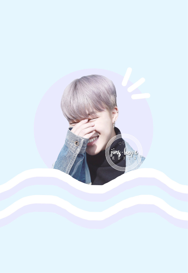 jimin requested by @lus9e, @smsmsm85, & @j___salma19 ♡ requests open! ☆ have a question about my edits? check my bio for a list of faq's before you ask! ☆   #bts #btsarmy #btsedit #btsjimin #parkjimin #jimin #pastel #kpopedits   ahh i love how this turned out :3 photo cr: the luminary