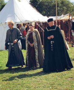 freetoedit medieval_fair costumes