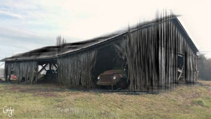 freetoedit shed garage barn old