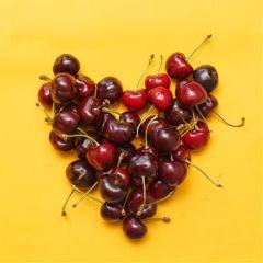 freetoedit sweetcherry yellow