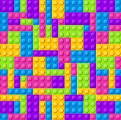 freetoedit lego background