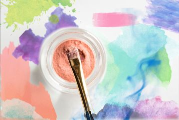freetoedit watercolour splat stain paint