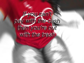 freetoedit selfie thick quote interesting