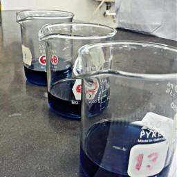 freetoedit chemistry engineeringstudent