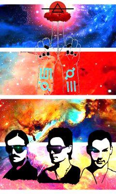 freetoedit wap30stm space music art