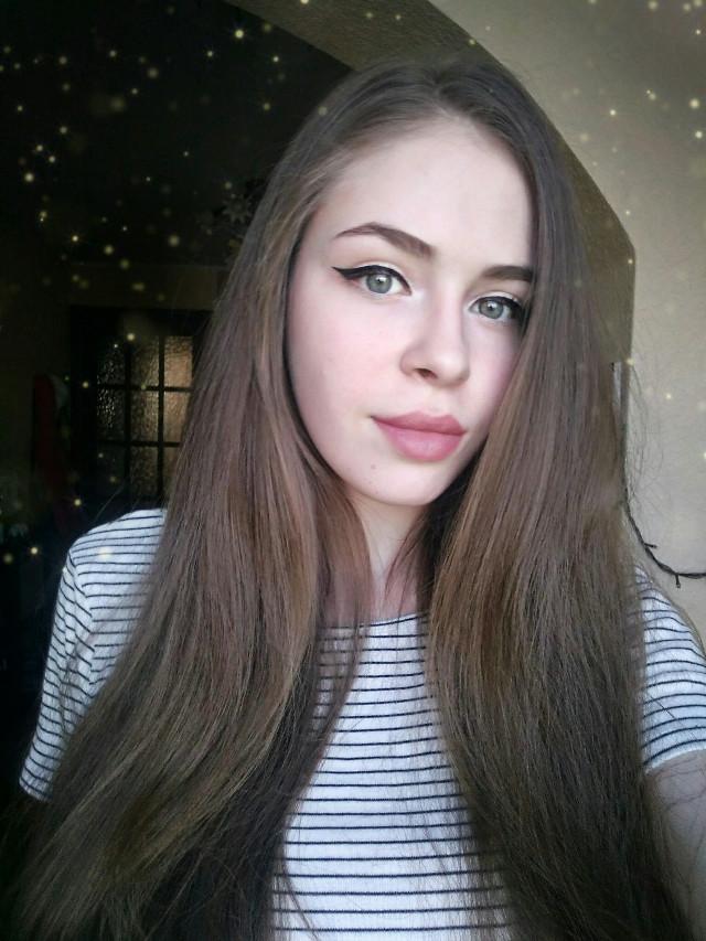 Hi its me #girl #face #casual