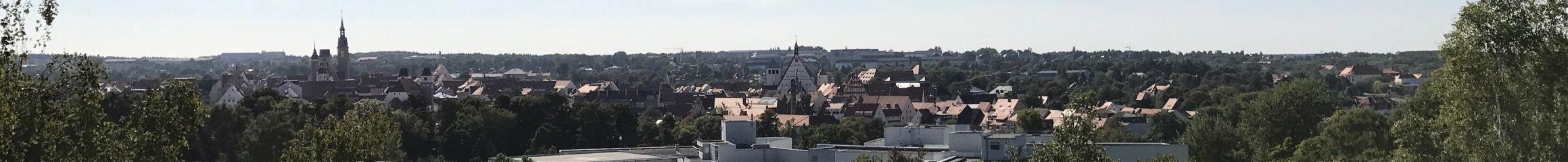 panorama freiberg myhometown