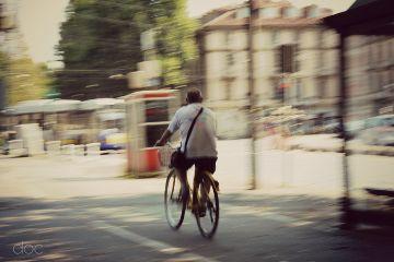 freetoedit photography bokeh street streetphotography