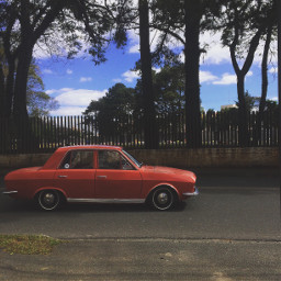 car carro streatphotography curitiba