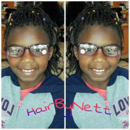 braids singles sanjose hairstyles styleseat