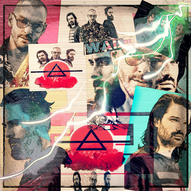 #freetoedit  #thirtysecondstomars #30secondstomars