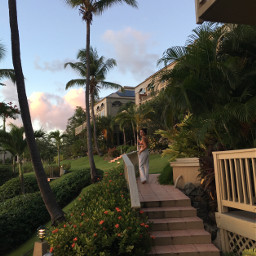 travel vacation freetoedit