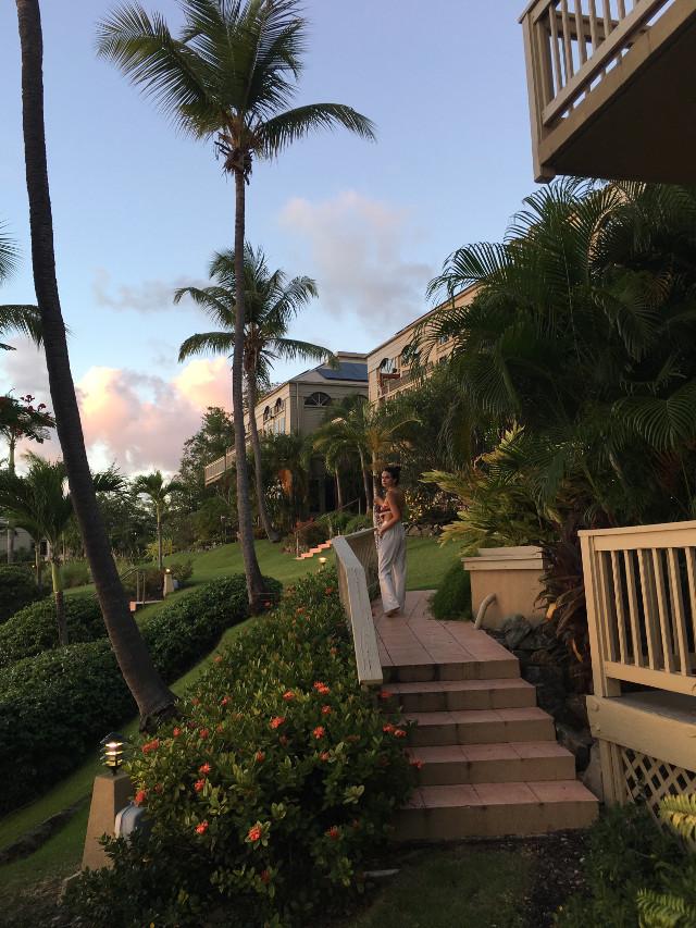 US Virgin Islands. #travel #vacation #freetoedit