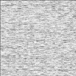 freetoedit static glitch background backgrounds