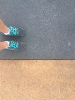 freetoedit photography feet shoes yellow