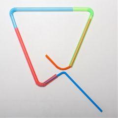 freetoedit colorful tubes