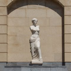 freetoedit statue female old retro