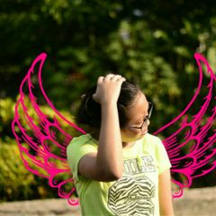 freetoedit. wing freetoedit