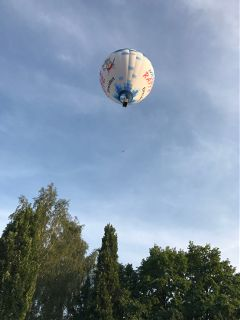 balloon freiberg myhometown