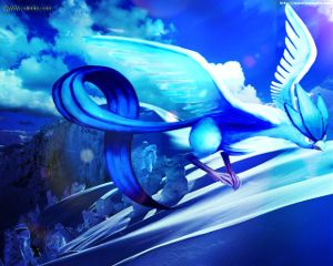 pokemon interesting bff blue ice