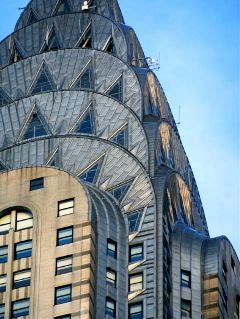 freetoedit chryslerbuilding zoomed architecture newyork