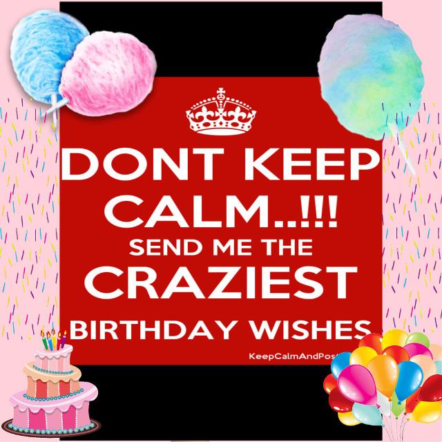 #cottoncandy #itsmybirthday #birthdayweekend #happybirthdaytome #wishmeahappybirthday