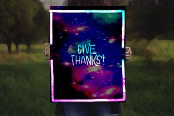 freetoedit givethanks board sketched galaxy