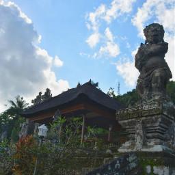 bali temple baliisland baliindonesia
