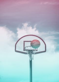freetoedit basketball ball