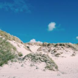 freetoedit remixme remixit dunes beach