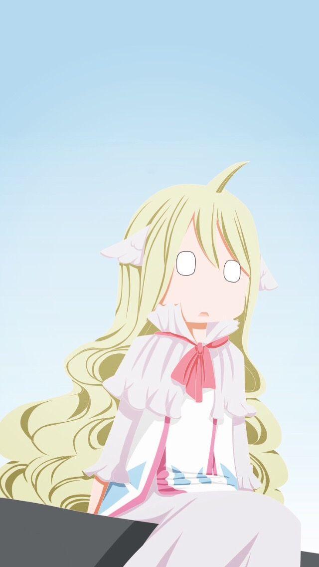 Fairytail Mavisvermillion Mavis Funny Anime Animegirl