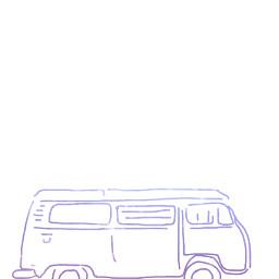 freetoedit van overlay sketched