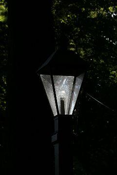 freetoedit lights shadows simple contrast