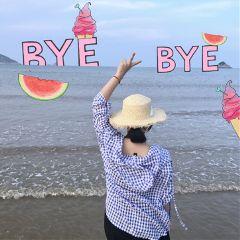 freetoedit goodbyesummer