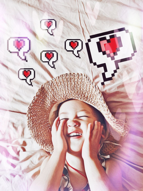 #freetoedit #bokeh #remix #edit #myedit #cute #love #edited #myedit #myart #madewithpicsart