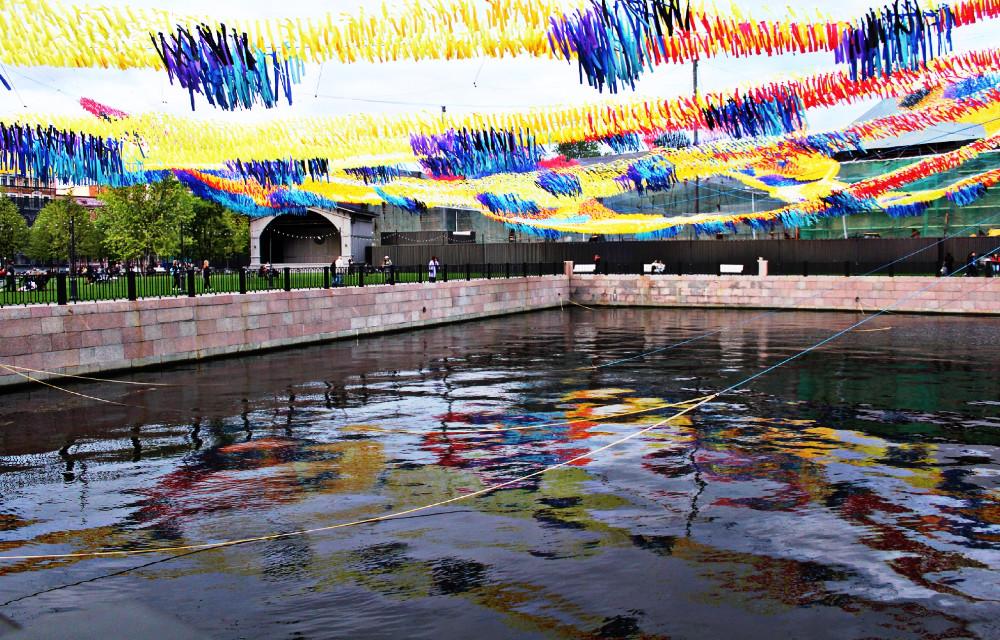 #freetoedit #carnaval #bright #highcolors #river #interesting #travel #photography #art #reflection #saint-petersburg @pa @freetoedit