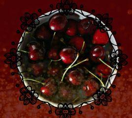 freetoedit cherryseason