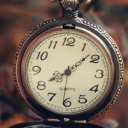 pocketwatch freetoedit