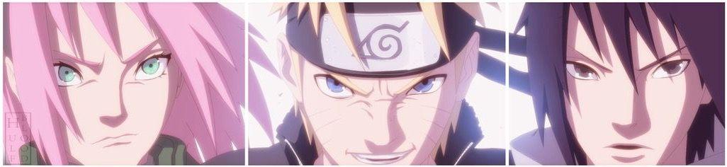 freetoedit naruto sasuke sakura narutoshippuden