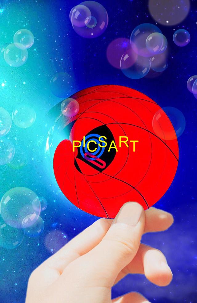 #freetoedit #freetoedit #art #drawing #mydrawing #edit #colorful #pa #creative #remixit #remixed
