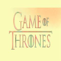 gameofthrones freetoedit