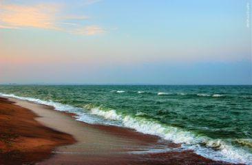 myphoto freetoedit sea blacksea seascape