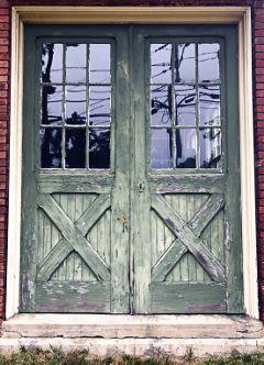 freetoedit doors oldbuildings windows texture