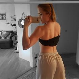 freetoedit fitness dedication motivation muscle
