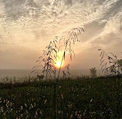 sunrise sunrisephotography nature photography