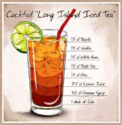 freetoedit cocktails